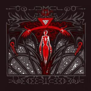 Idolum (Standard Edition) Albumcover