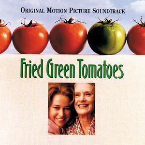 Fried Green Tomatoes album