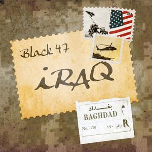Iraq album