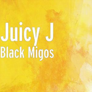 Black Migos Albümü