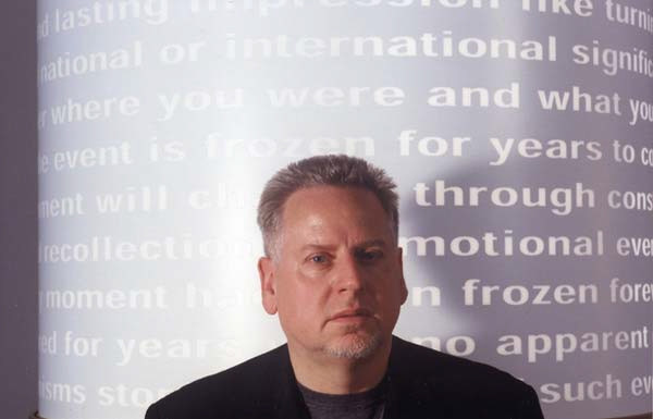 Arnold Dreyblatt
