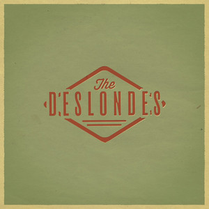 The Deslondes, Yum Yum på Spotify