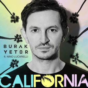 California (feat. Nino Lucarelli) Albümü