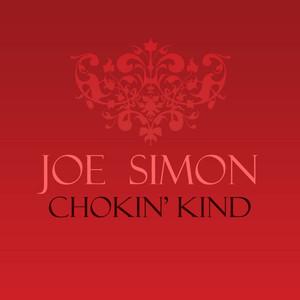 Chokin' Kind album