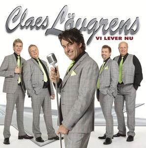 Claes Lövgrens, Änglarna minns på Spotify