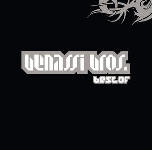 Best of Benassi Bros.