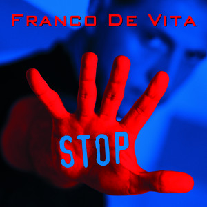 Stop Albumcover