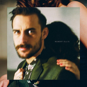 Robert Ellis album