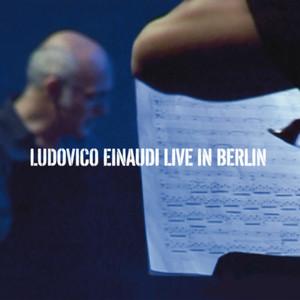 Live in Berlin Albümü