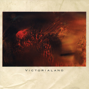 The Thinner the Air by Cocteau Twins