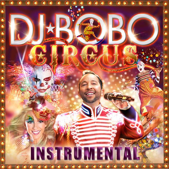 Circus - Instrumental