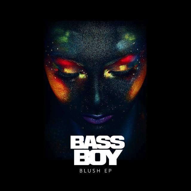 Blush EP