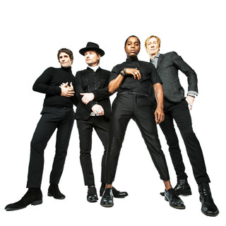 Picture of Vintage Trouble
