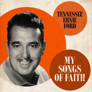MY SONGS OF FAITH album