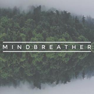 Mindbreather