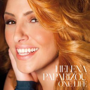One Life Albumcover