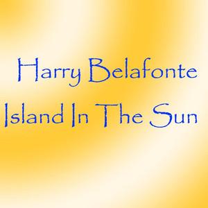 Island in the Sun album