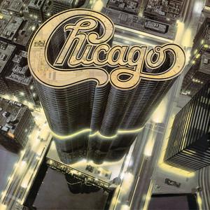 Chicago 13 album