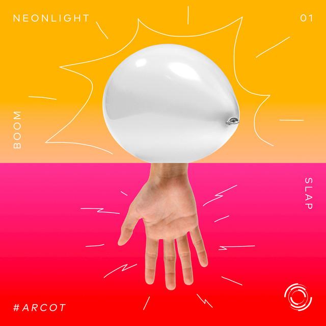 #ARCOT01 Boom / Slap