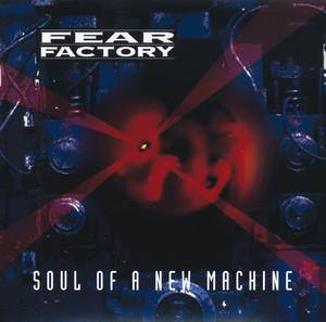 Soul of a New Machine album