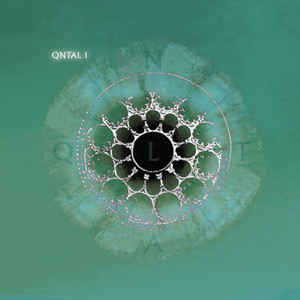 Qntal I Albümü