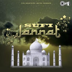 Sufi Jannat