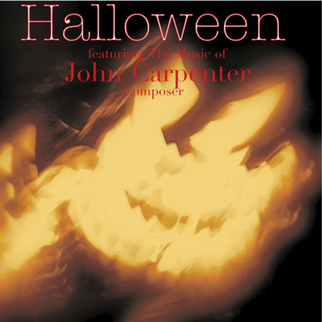 more by jtj records inc - Who Wrote The Halloween Theme Song