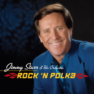 Rock'n Polka album