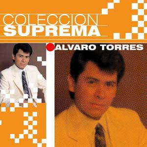 Coleccion Suprema album