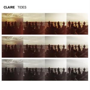 Tides album