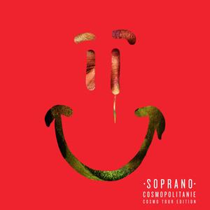 Cosmopolitanie (Bonus Tracks Cosmo Tour Edition)