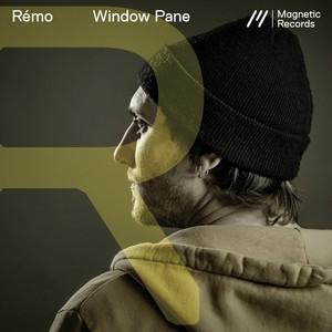 Window Pane Albumcover