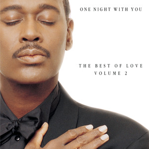 One Night With You: The Best of Love, Volume 2 album