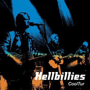 CoolTur Albumcover
