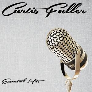Essential Hits album