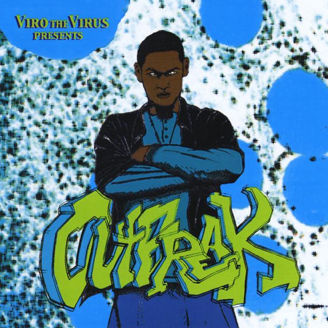 OutBreak (2005)