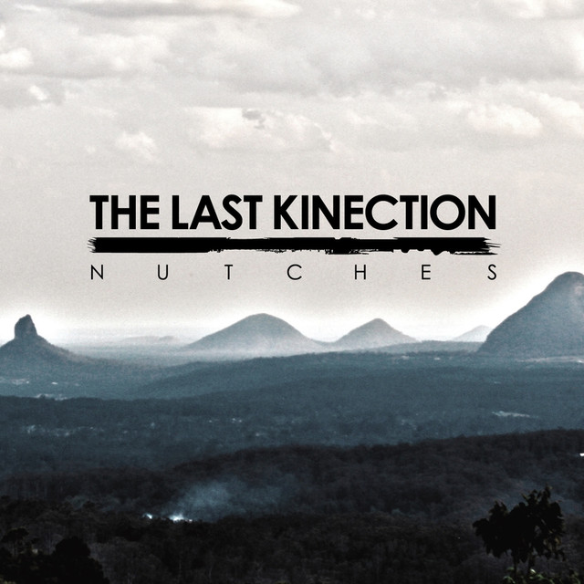 The Last Kinection