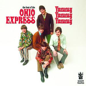 The Best of the Ohio Express album