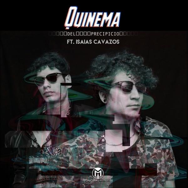 Quinema