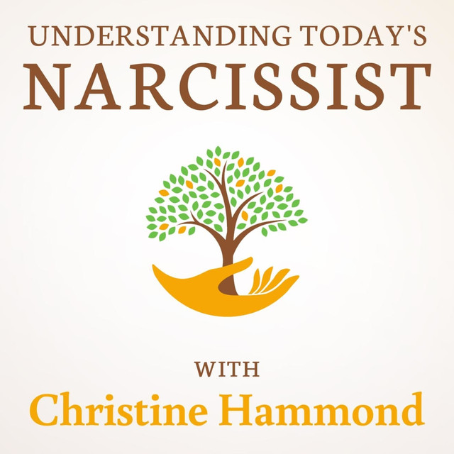 narcissists and dating apps