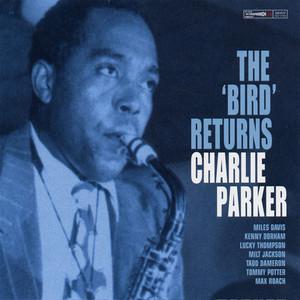 The 'Bird' Returns album