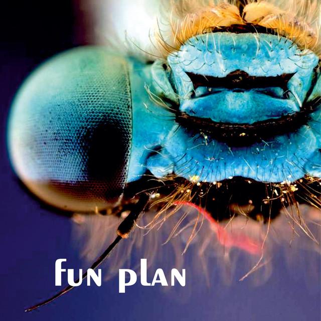 Fun Plan