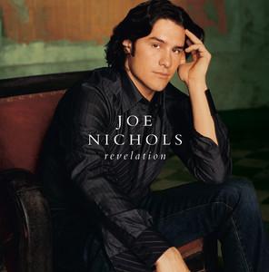 Revelation - Joe Nichols