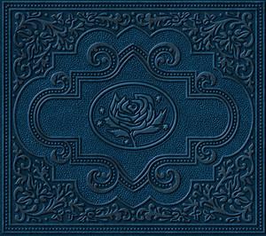 Cold Roses album