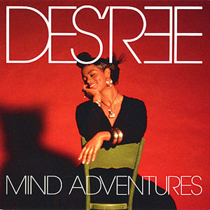 Mind Adventures album