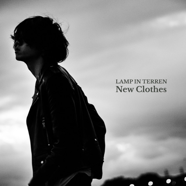 Terren Spots   New Clothes By Lamp In Terren On Spotify