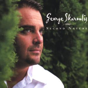 Second Nature Albumcover
