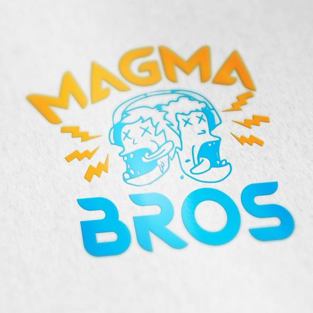 Magma Bros