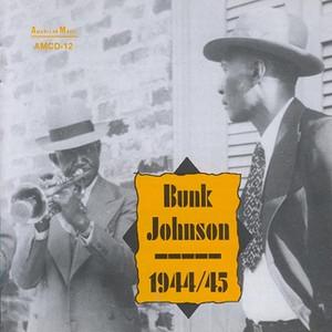 1944/45 album