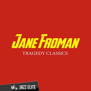 Tragedy Classics album